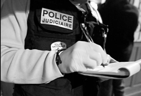 Les enquêteurs du service régional de police judiciaire travaillent d'arrache-pied depuis vendredi soir pour tenter d'identifier le meurtrier présumé de l'adolescent (Photo d'illustration : Flickr/DCPJ)