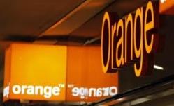 Orange ouvrira début 2014 le plus grand datacenter au monde à Val-de-Reuil