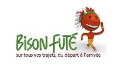 Vacances de la Toussaint : orange sur les routes des départs vendredi et samedi