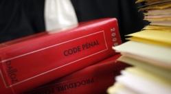L'auteur du meurtre de Nathalie Delaunay encourt une peine de 30 ans de réclusion criminelle devant une cour d'assises