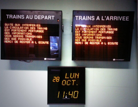 (Photo : Twitter/Controle_sncf)