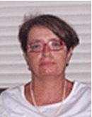 Alice Rozié
