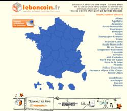 La moto volée à un Havrais était à vendre sur le site Le Bon Coin
