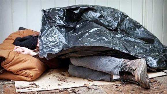 Période hivernale : l'Eure renforce son dispositif d'accueil pour les sans-abri