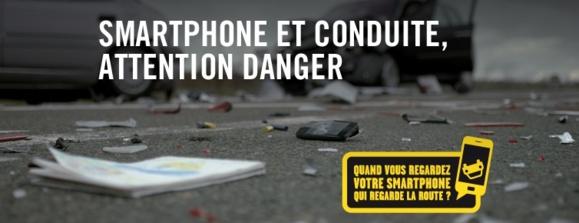 Sécurité routière : Les infractions sont sanctionnées par des séances pédagogiques dans l'Eure