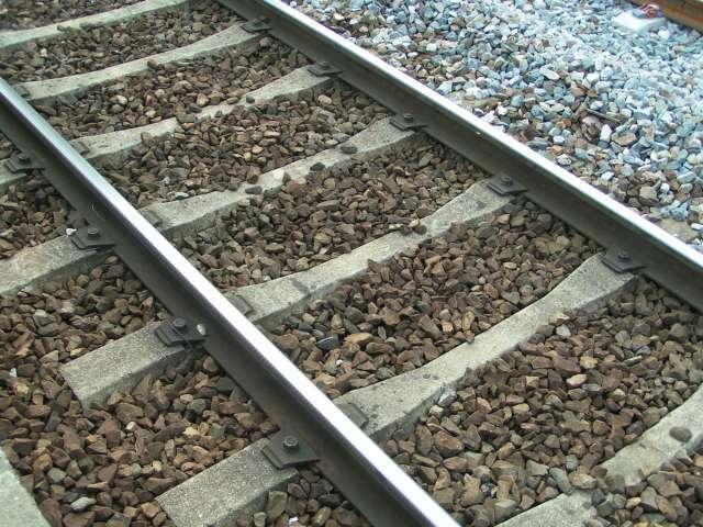 L'exploitant agricole est interpellé après le vol de 40 traverses à la SNCF