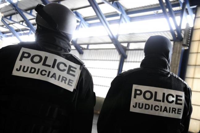 L'enquête s'annonce particulièrement difficile pour les hommes du Service régional de police judiciaire de Rouen (Photo d'illustration)
