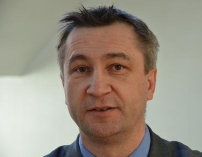 Jean-Marc Magda