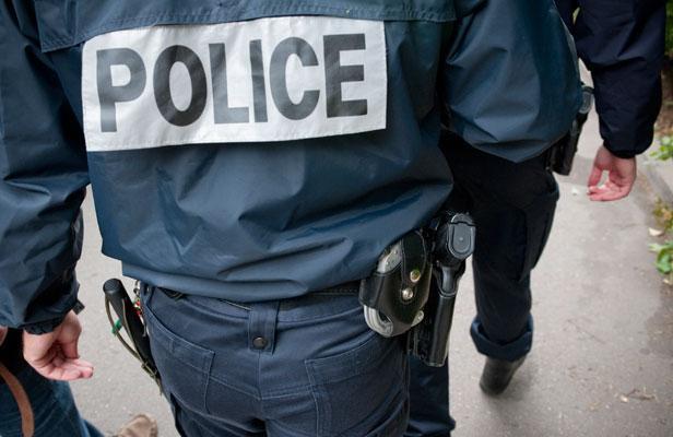 L'homme soupçonné de deux agressions sexuelles avait été contrôlé par les policiers une heure avant les faits (Photo d'illustration)