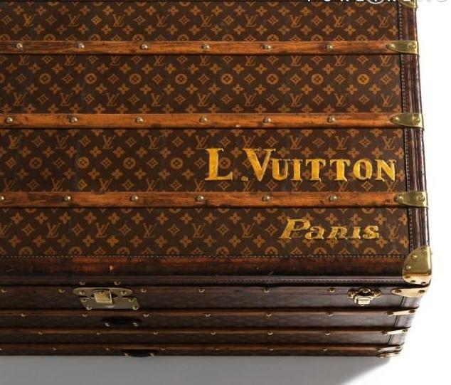 Le camion volé contenait 800 000 € d'articles de luxe : 14 personnes en garde à vue au Havre