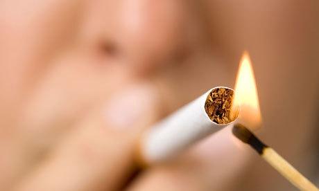 Bagarre entre filles pour une cigarette au lycée Val de Seine à Grand-Quevilly