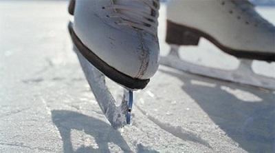 Sports tous azimuts au Havre pendant les vacances d'hiver : inscrivez-vous, c'est gratuit