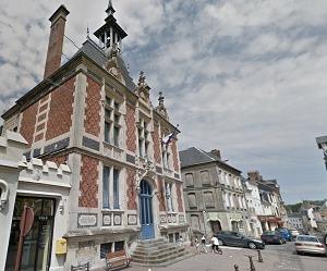 Il fouillait un sac à main : Un Havrais interpellé dans la mairie de Montivilliers par le maire et son adjoint