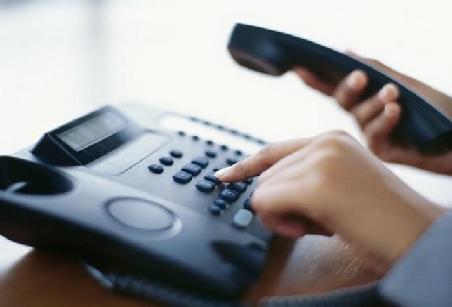Harcèlement téléphonique à Maromme : l'amoureux éconduit téléphone 1867 fois à son ex-amie !