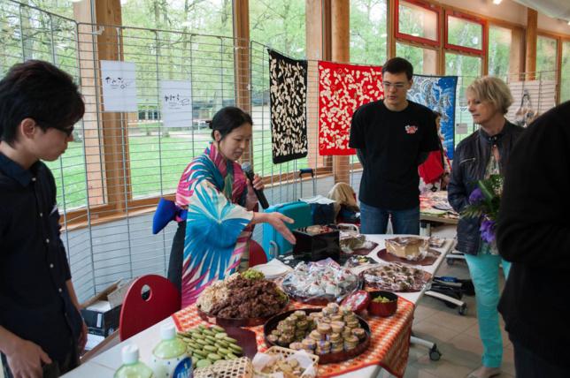 Festival des cultures japonaises : la 2ème édition aura lieu à Isneauville