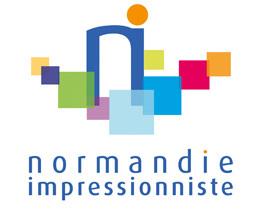 Normandie Impressionniste mettra l'accent en 2016 sur les portraits impressionnistes
