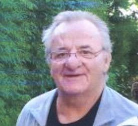 Le disparu du CHU de Rouen retrouvé sain et sauf dans un hôpital près de Paris