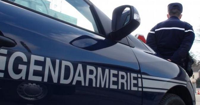Dans les affaires de violences intra-familiales, les gendarmes sont de plus en plus souvent confrontés à des maris ou des concubins violents à leur égard (Photo DR)
