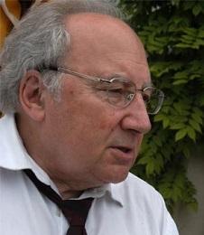 Sévère défaite pour le maire sortant communiste Marcel Larmanou