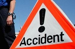 Un mort et un blessé grave dans un face-à-face à Saint-Pierre-lès-Elbeuf