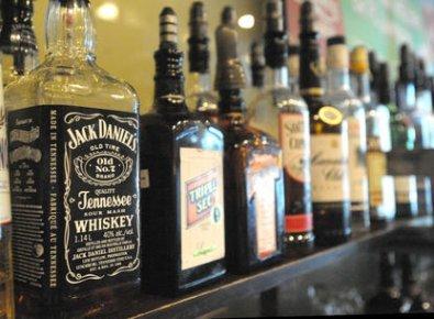 Vente d'alcool : Trois épiceries de Rouen verbalisées pour non respect de l'arrêté municipal
