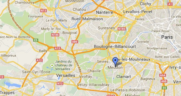 Une Rouennaise de 16 ans séquestrée et violentée pendant trois jours par trois femmes en région parisienne