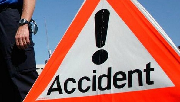 Accident de poids lourd près de Rouen : l'A150 et le pont Flaubert fermés à la circulation