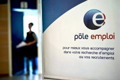 Une chômeuse de Bolbec qui interpelle François Hollande et c'est la préfecture qui réagit !