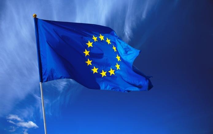 Elections européennes : le Front national arrive en tête en Seine-Maritime