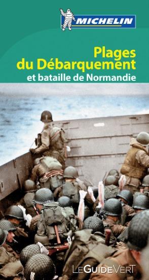 Le guide de 216 pages est vendu au prix de 1,90€. Disponible en librairie