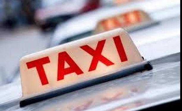 Opération escargot des taxis à Rouen : la circulation s'annonce difficile ce mercredi matin