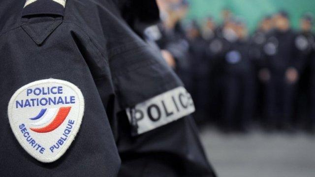 Rouen : trois fétardes, éméchées, insultent un riverain et s'en prennent aux policiers