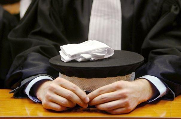 Aide juridictionnelle : les avocats marchent sur Matignon ce lundi et veulent faire plier le gouvernement