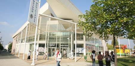 Au Havre, les structures municipales changent d'horaires