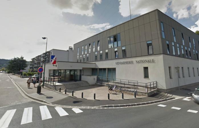Depuis le mois de mai dernier, les gendarmes de la compagnie de Pont-Audemer enquêtaient sur un présumé trafic de stupéfiants. Huit suspects ont été interpellés et placés en garde à vue, avant d'être traduits devant la justice