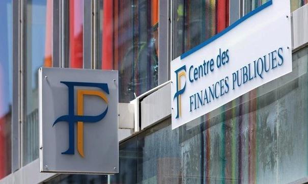 Le Centre des Finances publiques est régulièrement victime de lettres suspectes (Photo d'illustration)