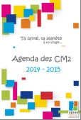 Le Havre : distribution de 2 800 agendas aux élèves de CM2 pour la rentrée