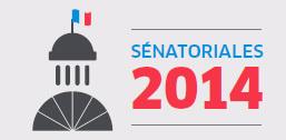 Elections sénatoriales : sept listes enregistrées dans l'Eure