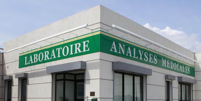 Grève des laboratoires d'analyses : qui sera ouvert mardi 30 septembre dans l'Eure et la Seine-Maritime