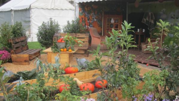 Plantes en fête à Gonfreville l'Orcher : 80 exposants attendus autour d'animations pendant trois jours