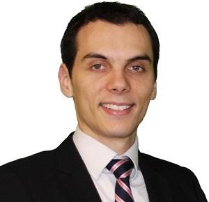 Le coup de gueule de Yoann Lavernhe aura-t-il un effet sur le ministre de l'Economie ?