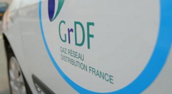 Yvelines : grosse fuite de gaz à Maisons-Laffitte, 24 personnes évacuées