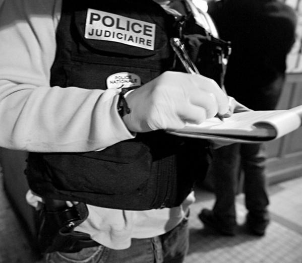 Yvelines : trois malfaiteurs frappent leur victime et dérobent 5 000 € dans un magasin de Montesson
