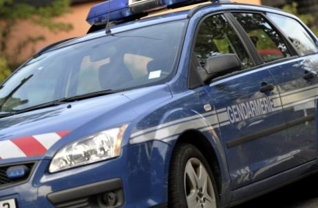 Des commerces victimes de cambriolages autour de Dieppe : mise en garde des gendarmes