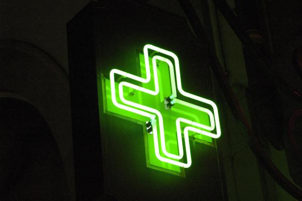 Une pharmacienne des Mureaux accusée d'avoir escroqué plus de 400 000€ à la CPAM