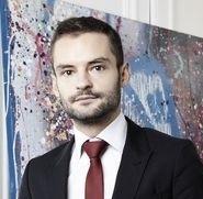 Florian Silnicki