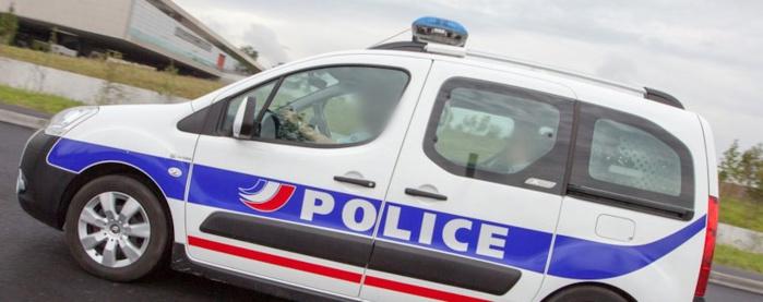 Aubergenville : trois enfants interpellés après avoir dégradé une voiture en stationnement