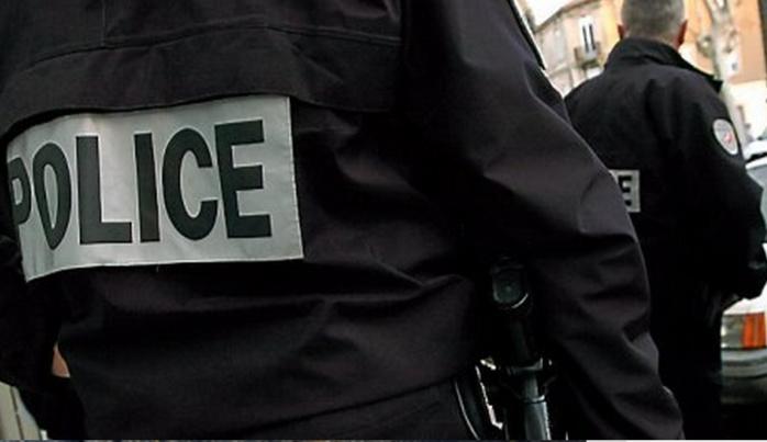 Le Havre : un SDF arrêté après un vol avec violences sur une personne âgée