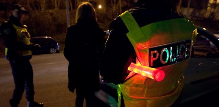 Carrières-sur-Seine : cinq malfaiteurs mis en fuite par leur victime âgée de 87 ans