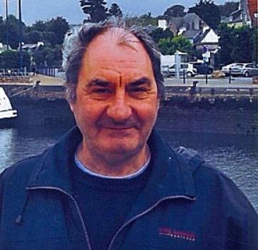 Marcel Vasseur